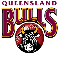 BrisbaneBullDogs