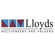 lloyds1